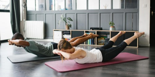 What Are The Benefits Of Pilates_3.jpg