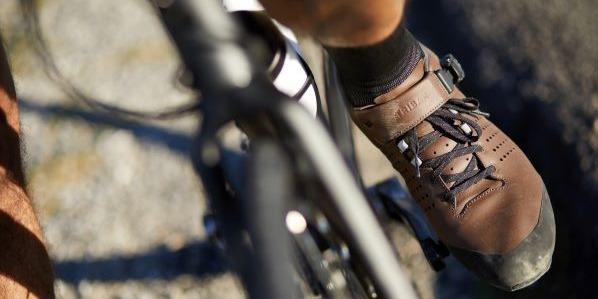 The Road Cycling Shoe_2.jpg