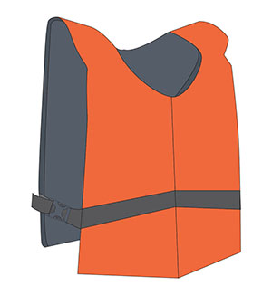 How To Choose Your Life Jacket_3.jpg