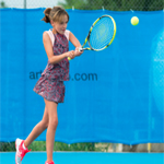 Tennis Shoes For Kids_3.jpg