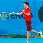 Tennis Shoes For Kids_4.jpg