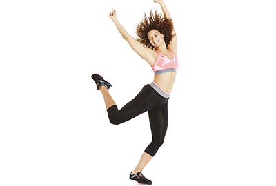 Fitness Bra_2.jpg