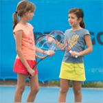 Tennis Racket_2.jpg