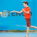 Tennis Racket_3.jpg