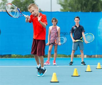 Tennis Racket_4.jpg