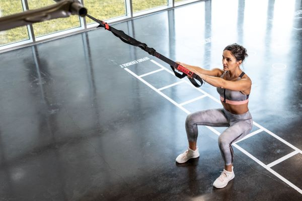 Why Try Trx Training.jpg