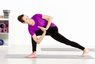 Yoga Mat_3.jpg