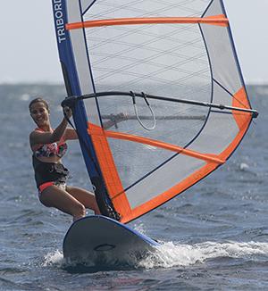 Windsurfing Harness_4.jpg