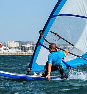 Windsurfing Harness_5.jpg