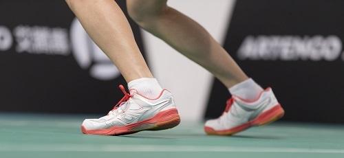 Badminton Shoes_5.jpg