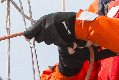 Sailing Clothing_3.jpg