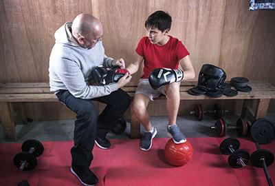 Boxing Gloves_2.jpg