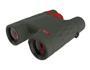 Binoculars_1.jpg