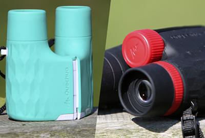Binoculars_6.jpg