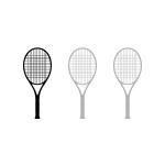 Tennis Bag_2.jpg