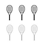 Tennis Bag_3.jpg