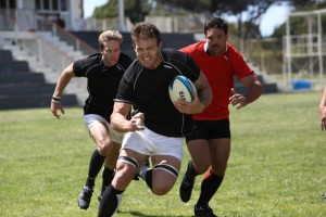 Rugby Kit.jpg