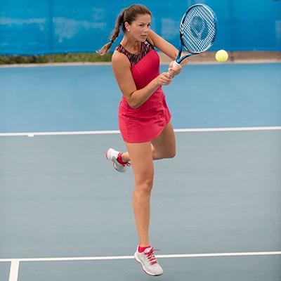 Racket Sports_2.jpg