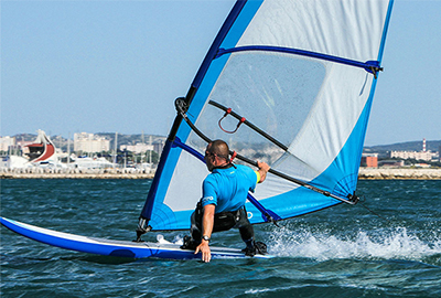 Windsurfing Board_2.jpg