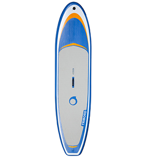 Windsurfing Board_5.jpg