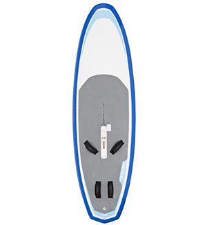 Windsurfing Board_6.jpg