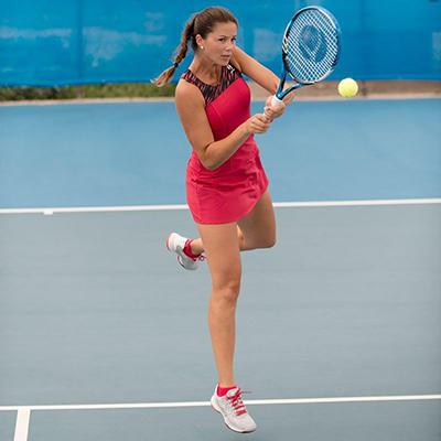 Racket Sports Clothing For Women1.jpg
