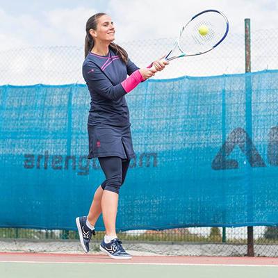 Racket Sports Clothing For Women3.jpg