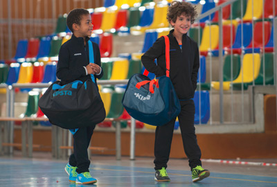 Teamsports Bag_2.jpg