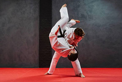 Judo Gi_2.jpg
