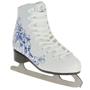 Ice Skates_3.jpg