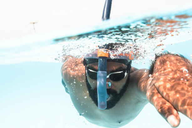 Swimming For Weight Loss2.jpg