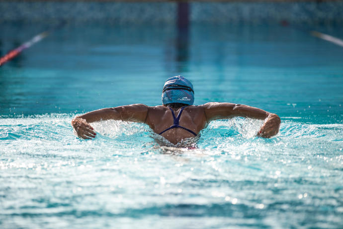 Swimming For Weight Loss4.jpg