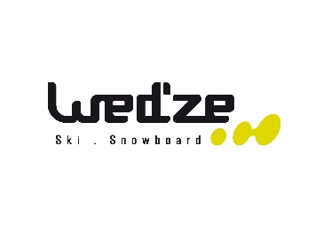 Snowboard Boots1.jpg