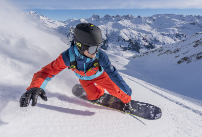 Snowboard Boots7.jpg