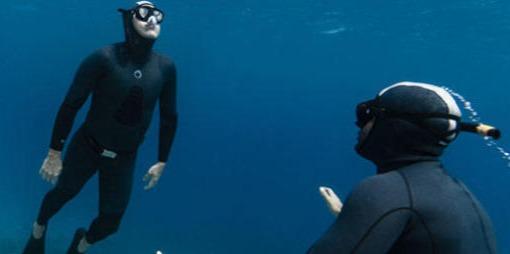 Diving Mask1.jpg