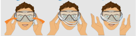 Diving Mask8.png