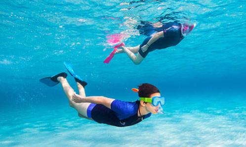 Snorkeling Equipment1.jpg