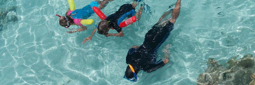 Snorkeling Equipment2.jpg