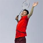 Badminton Racket4.jpg
