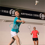 Badminton Racket5.jpg