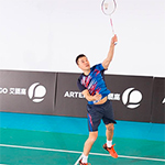 Badminton Racket7.jpg