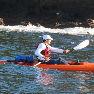 Kayak3.png