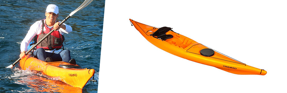 Kayak5.png