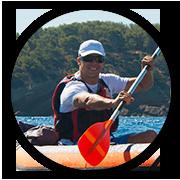 Kayak7.png