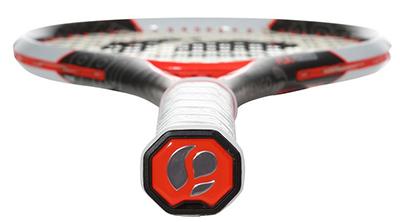 Tennis Grip5.jpg