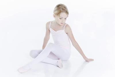 Ballet Outfit2.jpg