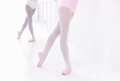 Ballet Outfit3.jpg