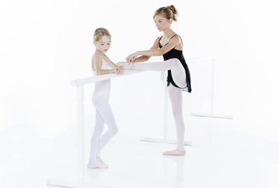 Ballet Outfit4.jpg