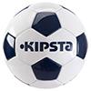 Football Ball2.jpg
