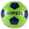 Football Ball5.jpg